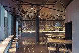Baguette im Headline Foto: ventira architekten gmbh