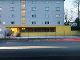 Frauenhaus Graz Foto: Paul Ott