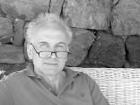 Schlebrügge Editor