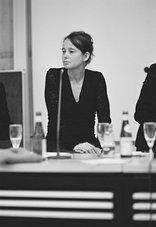 Stephanie Bender, Foto: 2b Architectes