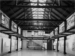 Architektur Haus Kärnten  © Gisela Erlacher