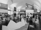 Architekturzentrum Wien  © Pez Hejduk
