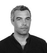 Marc Mark, Pressebild: ATP architekten ingenieure
