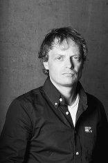 Atelier Thomas Pucher ZT GmbH, Pressebild: Michael Gries