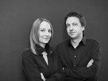 Atelier Ender | Architektur , Pressebild: Darko Todorovic