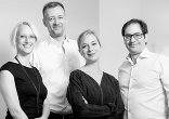 Atelier Heiss Architekten  © Atelier Heiss / Marija M. Kanizaj