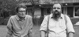 riccione architekten , Pressebild: Martin Tusch