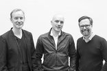 SUE Architekten , Foto: Mirjam Reither