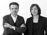 Gangoly & Kristiner Architekten ZT GmbH, Foto: Paul Ott