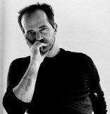 Jan Proksa, Foto: Katrin Dielacher