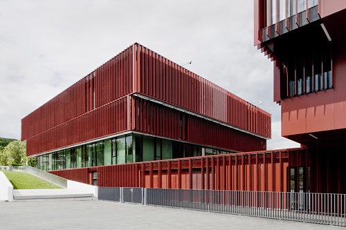 Bauherrenpreis 2017, Foto: Hertha Hurnaus