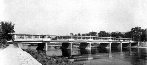 © Archive Dept. of Architecture USTARCH SAV