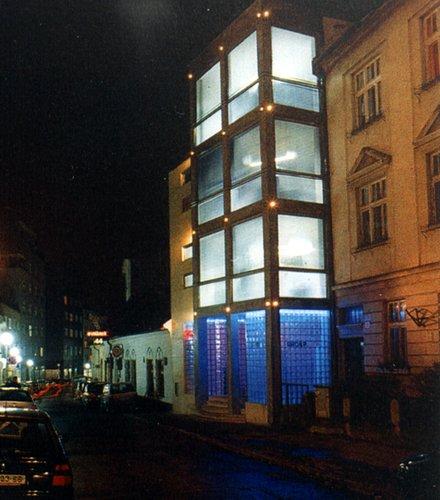 Foto: Ján Sedlák