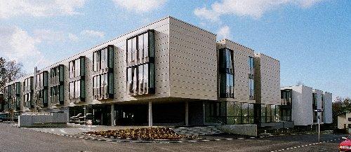 Foto: Architekturbüro Grusch