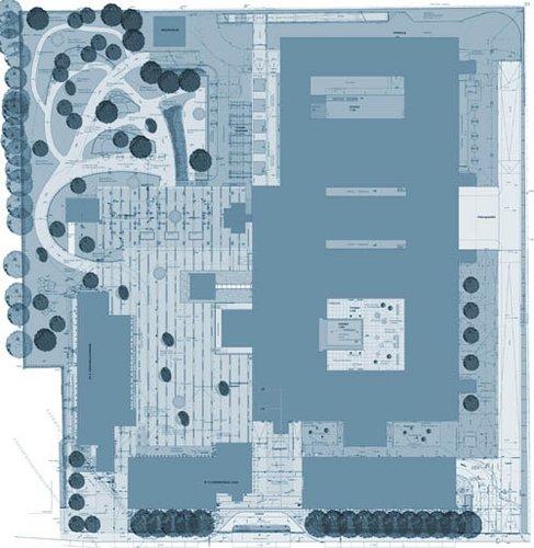 Plan: Markus Beitl