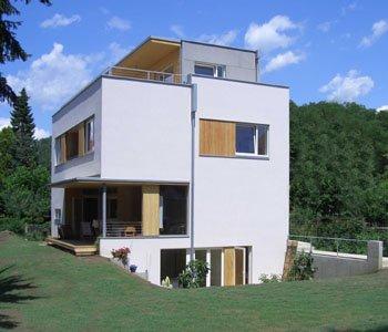 Foto: schwarz.platzer architekten zt-gmbh