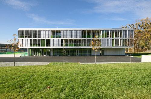 Foto: wahrer barkowsky architekten