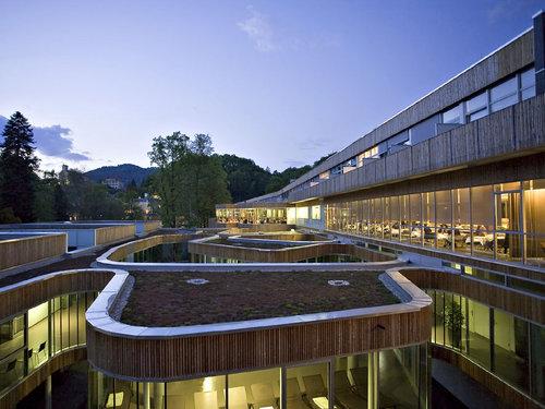 Foto: Jensen & Skodvin Arkitektkontor