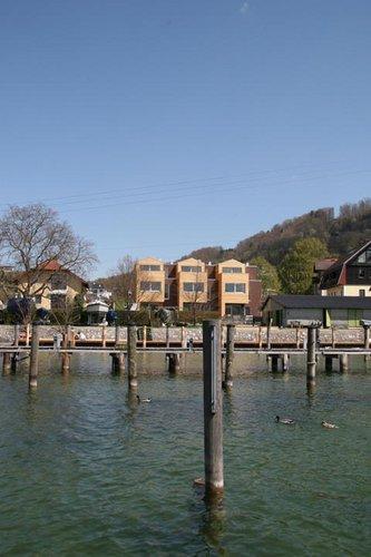 Foto: kb+l architektur ZT GmbH