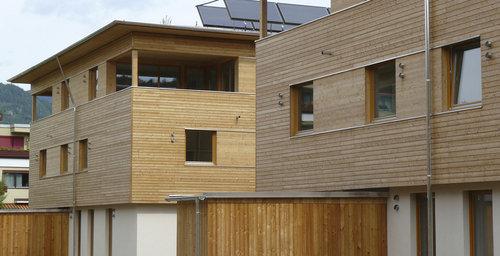 Foto: GIWOG Gemeinnützige Industrie- u. Wohnungs GmbH