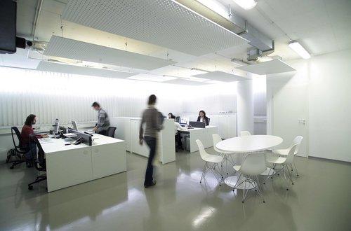 Foto: ms. foto.group STROBL FOTO GROUP GmbH & CoKG
