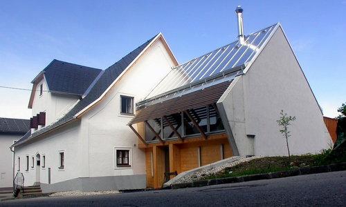 Foto: archiguards ZT GmbH