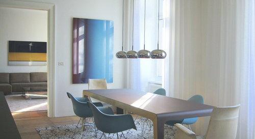 Foto: destilat Design Studio GmbH