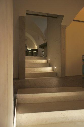 Foto: n17.architektur