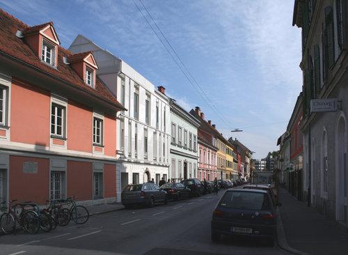 Foto: INNOCAD Architektur ZT GmbH