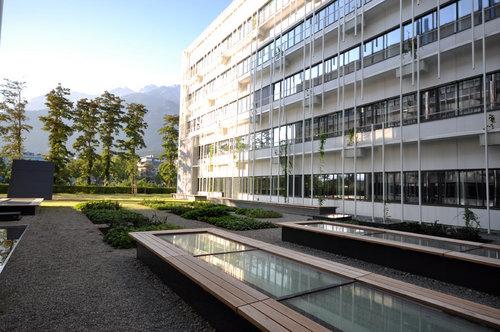Foto: Monsberger Gartenarchitektur GmbH