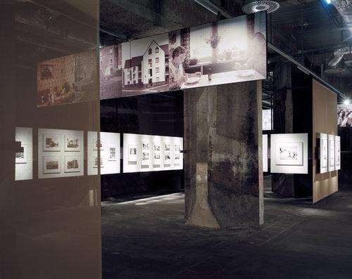 Foto: Deimel + Wittmar Architekturfotografie