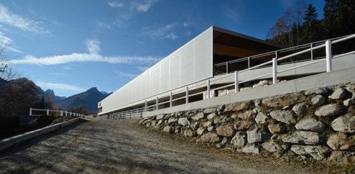 Foto: ao-architekten ZT-GmbH