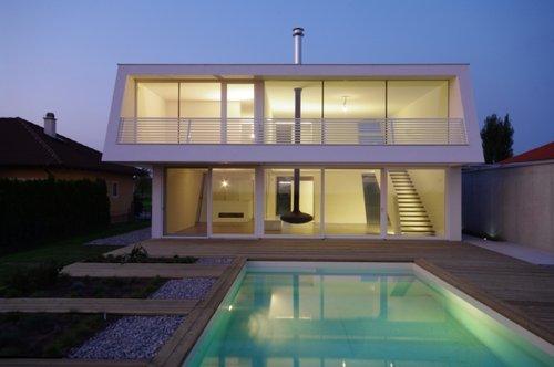 Foto: ad2 architekten ZT KG