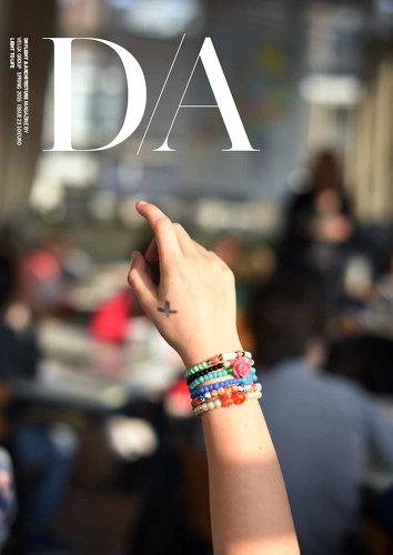 Daylight Magazine #23