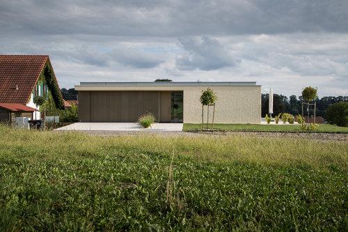 Haus im Trattnachtal, Foto: Markus Fattinger