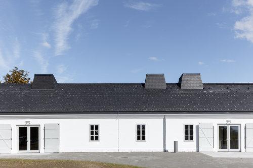 Foto: AllesWirdGut Architektur ZT GmbH