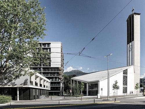 Nextroom At Neue Heimat Tirol Gemeinnutzige Wohnungs Und Siedlungsgesmbh