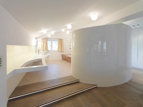 © Atelier Heiss Architekten
