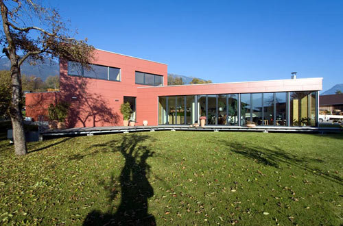 Foto: a-plus architektur plus projektmanagement zt-gmbh