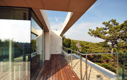 Foto: bauArt architecture gmbH