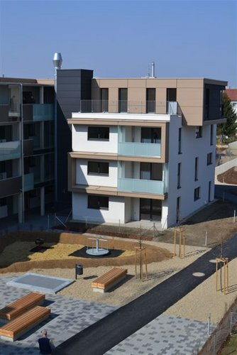 Foto: room8 architects