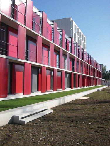Foto: bogevischs buero architekten & stadtplaner gmbh