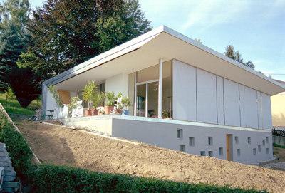 Foto: archisphere architecture&design