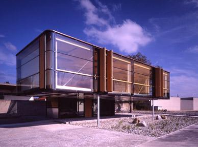 ein paar kleine nette neubauten der letzten monate deutsches architektur forum. Black Bedroom Furniture Sets. Home Design Ideas