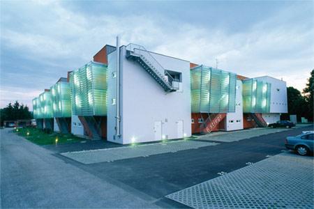 Foto: HadlerbisHausdorf Architekten