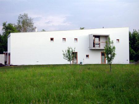 Foto: Q.RT Raum für Architektur