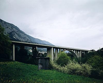 Foto: Nikolaus Schletterer