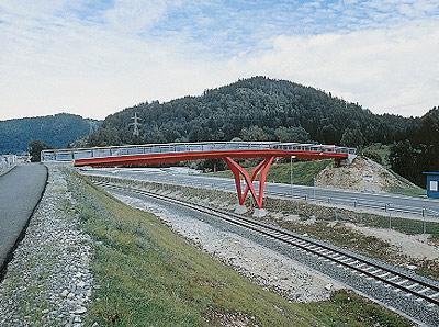 Foto: Günter Richard Wett