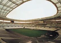 Foto: © Stade de France