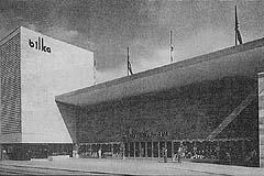 Foto: Architekturführer Kassel